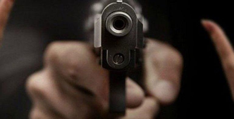Asesinan a estudiante de la BUAP - Foto de archivo