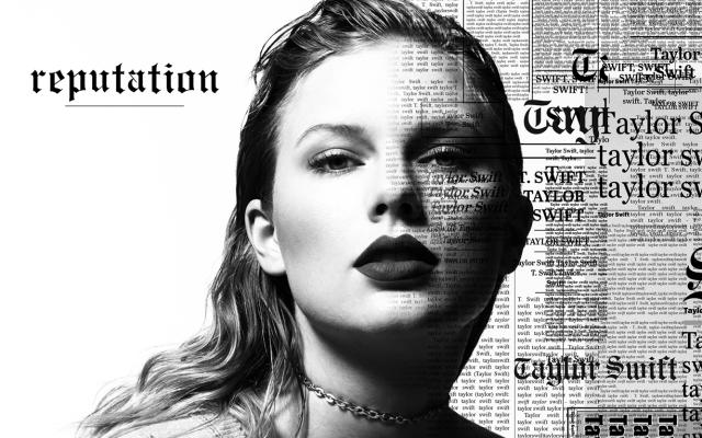 Taylor Swift tendrá nuevo disco en noviembre - Foto de Billboard