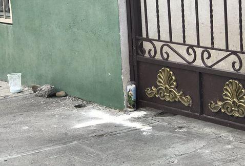 Apuñalan a joven en Nuevo León - Foto de Yadith Valdez/Milenio