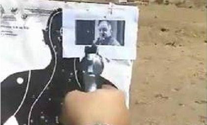 PGR investiga amenaza contra Héctor de Mauleón