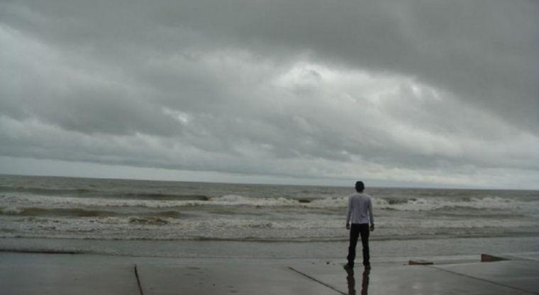 Alerta en Oaxaca por olas de hasta cinco metros