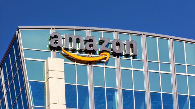 Amazon construirá almacén en México - Foto de And Now U Know