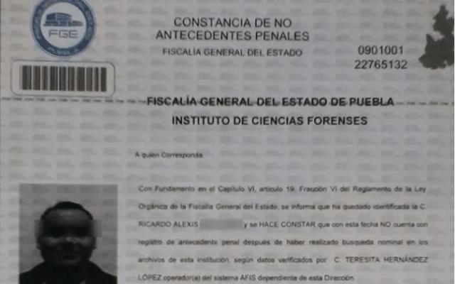 Cabify exige seguir operando en Puebla