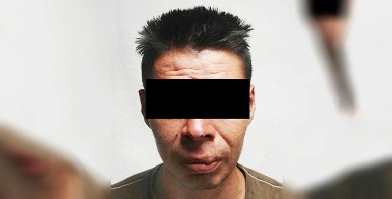 Vinculan a proceso a implicado en secuestro exprés en CU