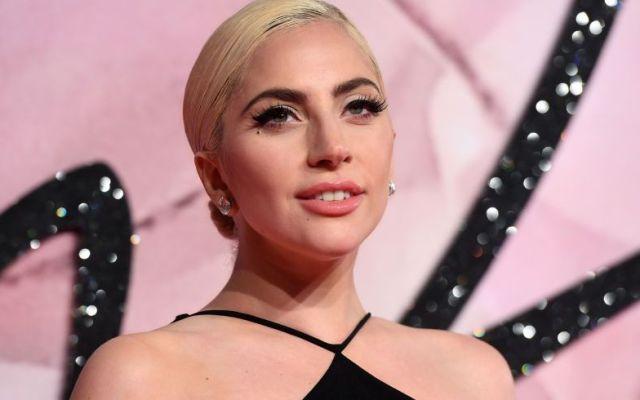 Lady Gaga cancela gira debido a problemas de salud - Foto de internet
