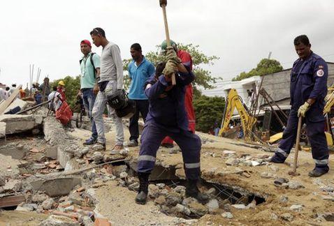 Rescatistas laguneros detienen labores por falta de recursos