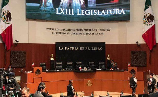 Fernando Herrera se ausenta durante primera sesión presidida por Cordero