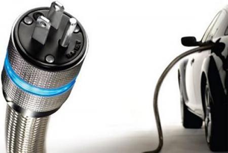 Vehículos eléctricos sustituirían a mototaxis en la Ciudad de México