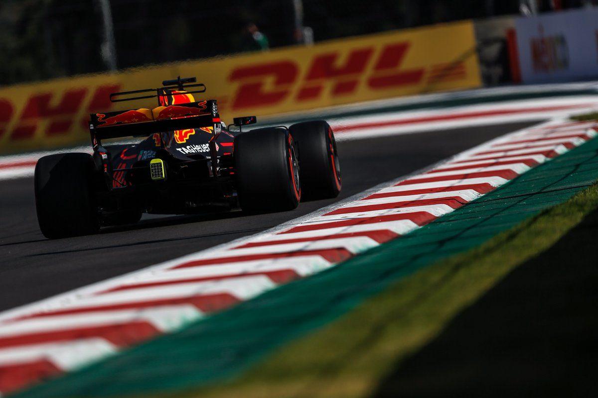 Vietnam organizará su primer Gran Premio de F1