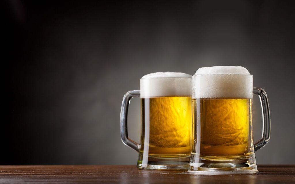 ¿Cuál fue la primera cerveza que hubo en México? - Foto de Diario de Morelos