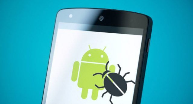 Ransomware 'DoubleLocker' ahora cobra rescates en dispositivos Android