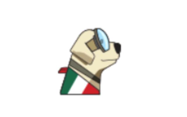 Twitter lanza emoji de Frida