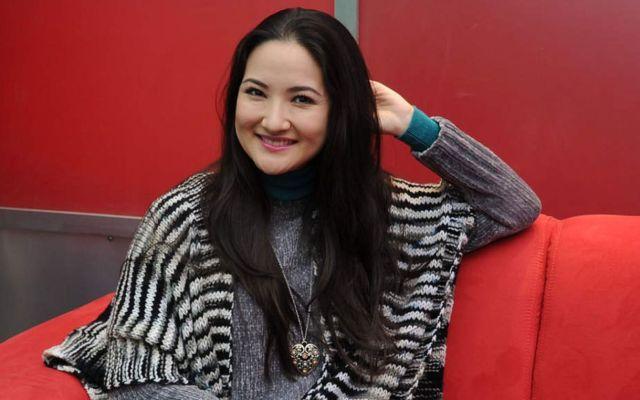 'Mentiras el musical' dedicará función a Hiromi - Foto de Televisa radio