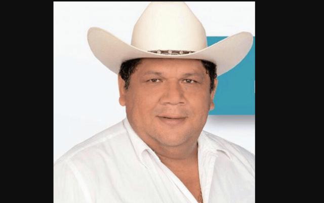 Asesinan a alcalde electo de Hidalgotiltlán, Veracruz
