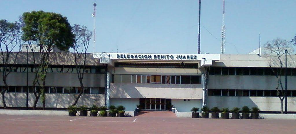 Benito Juárez tiene hasta 19 edificios que violan uso de suelo