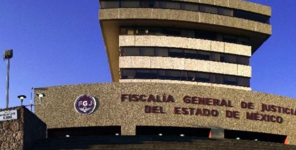 Investigan al secretario del Ayuntamiento de Ocoyoacac - Foto de Quadratín