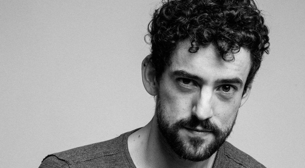 Por falta de creatividad Luis Gerardo Méndez rechaza cerca de 30 guiones