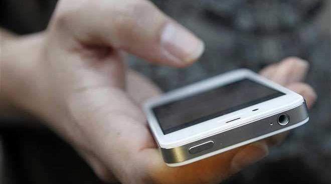 Comisión Nacional de Seguridad lanza app para saber si un auto es robado - Foto de internet