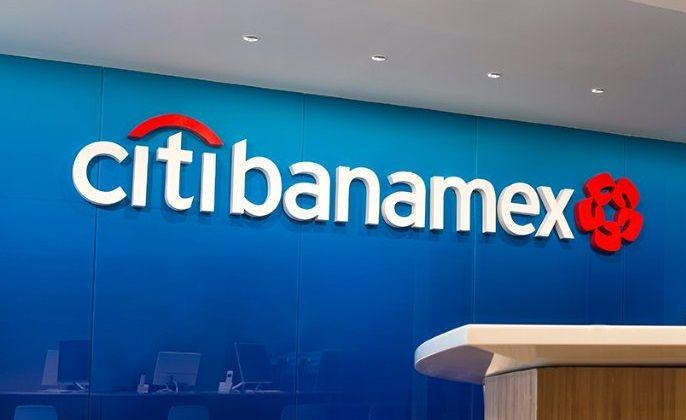 Citibanamex vende gestora de fondos a BlackRock - Foto de archivo