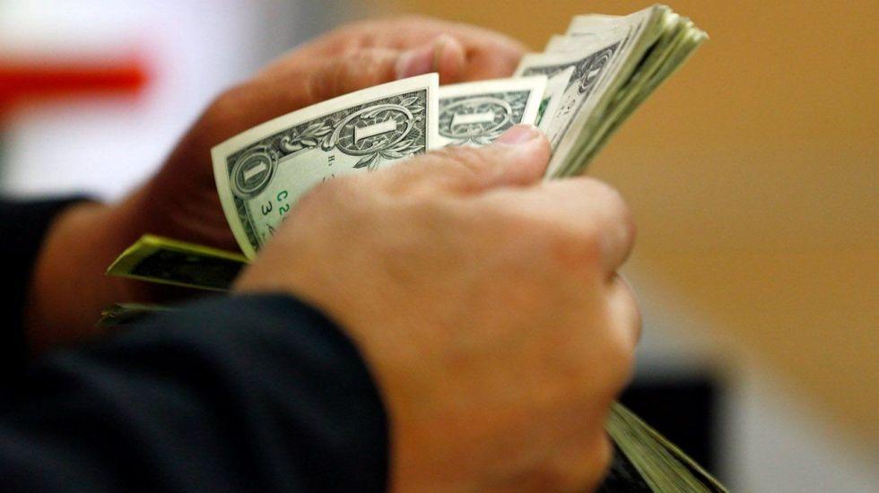 México cuenta con sistema maduro de prevención de delitos financieros - Foto de Forbes México