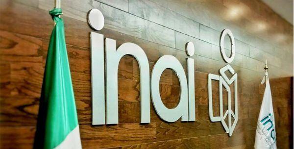 Impugnamos solo dos artículos de la Ley de Seguridad Interior: INAI