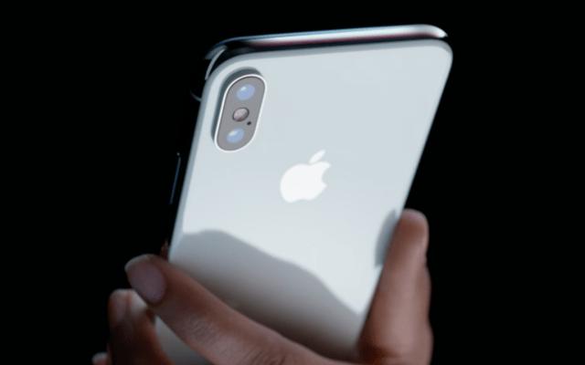 Las razones por las que los teléfonos con batería removible nunca volverán - Foto de internet