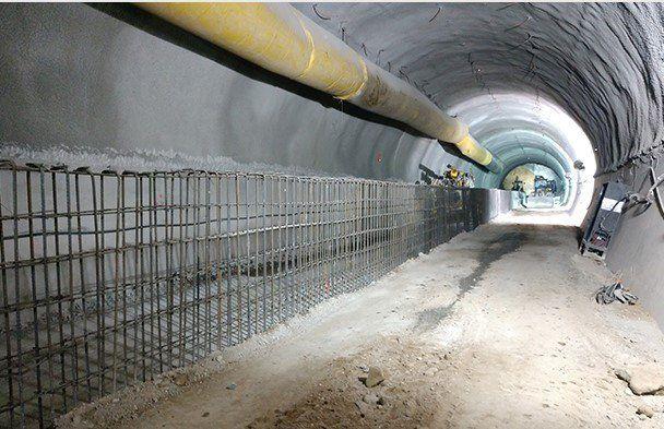 Inicia construcción de ampliación de la Línea 12 del Metro - Foto de Internet