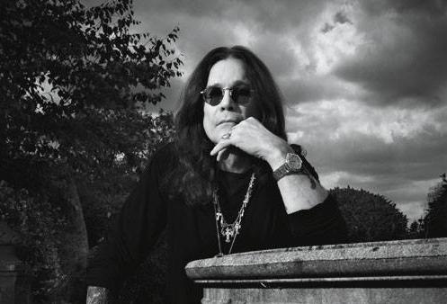 Ozzy Osbourne anuncia que su gira de despedida empezará en México - Foto de Facebook