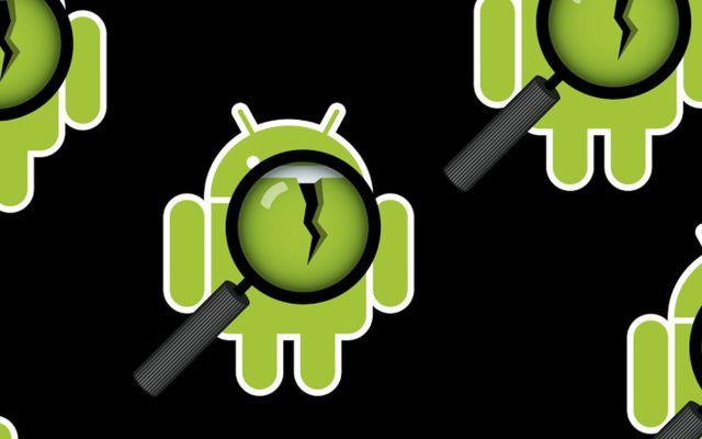 Virus de banca móvil se filtra en Google Play para atacar a usuarios - Foto de Internet