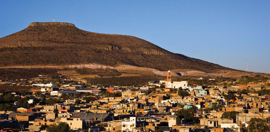 Denuncian a municipio de Zacatecas por acto de corrupción contra trabajadores