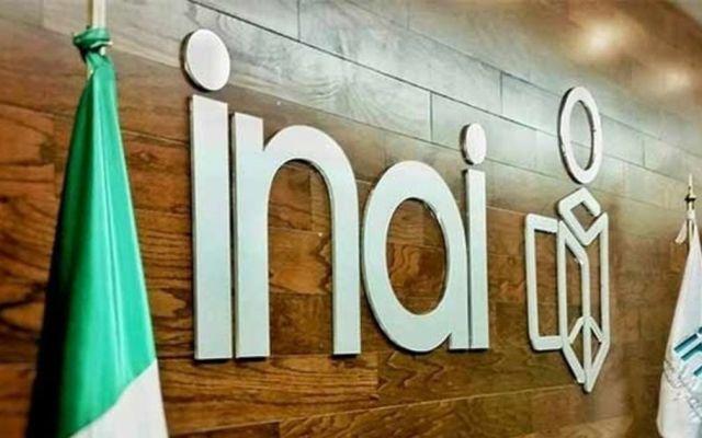 Ordena INAI entregar contrato de software Pegasus