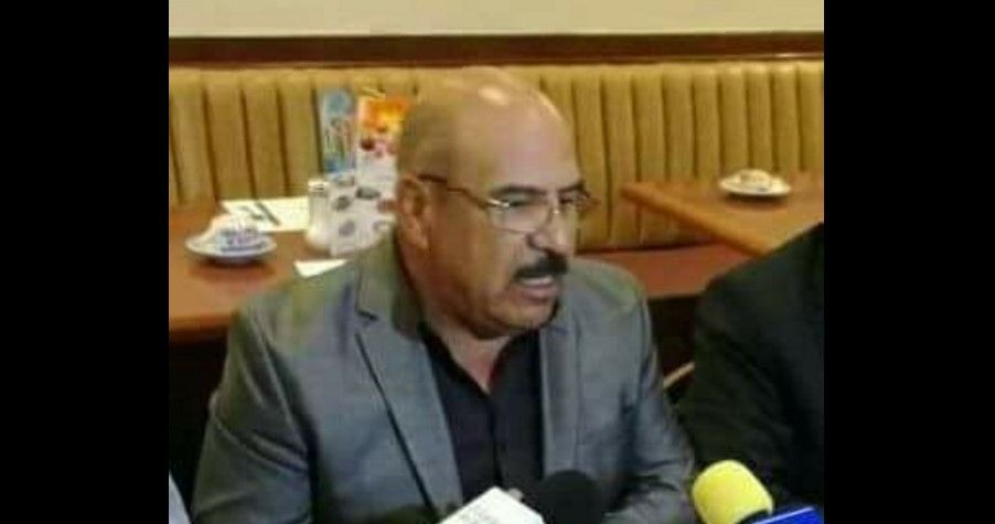 Matan a excandidato del PRD en Mexicali - Foto de Facebook