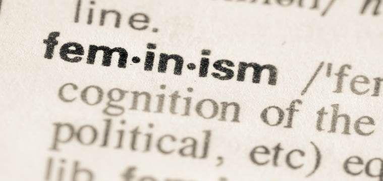 """El diccionario Merriam-Webster elige a """"feminismo"""" como su palabra del año"""