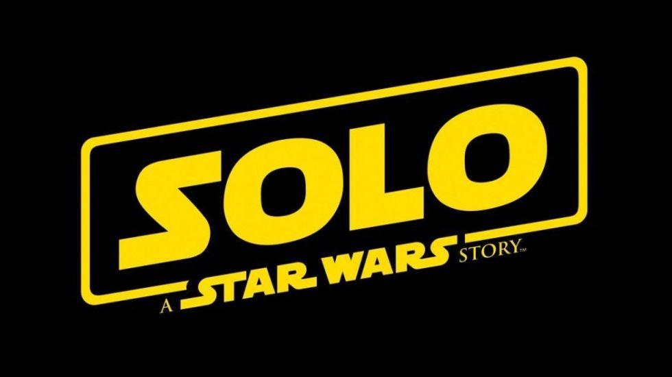 Imagen de Star Wars creada por fanático se vuelve viral