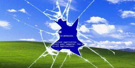 Microsoft lanza actualización de seguridad de emergencia