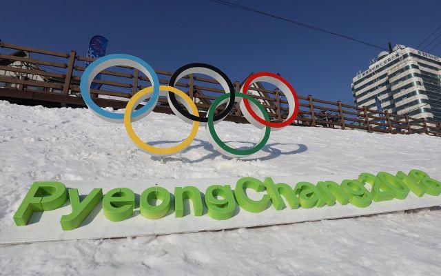 Seúl paga 2.5 mdd por asistentes norcoreanos en JJ.OO. - Foto: COI.