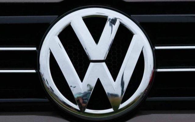 Escándalo de emisiones de Volkswagen escala a nueva dimensión