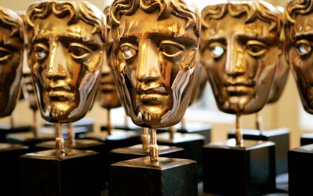 Eston son los nominados a los premios BAFTA - Foto de Internet