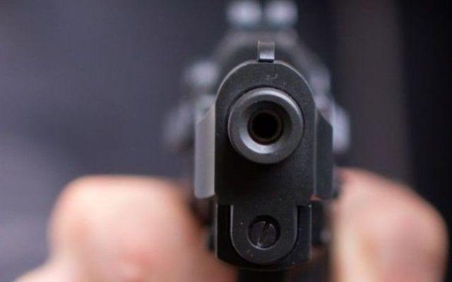 Roban 220 mil pesos a hombre tras salir de banco en Lomas