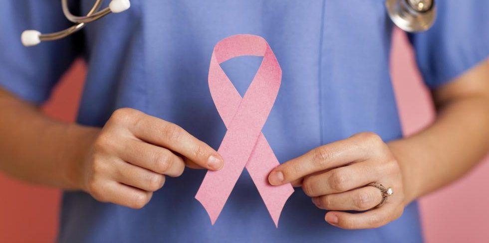 Especialistas del Tec y California investigarán cáncer de mama en mexicanas