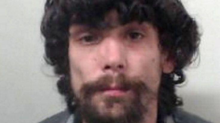 Condenan a más de 4 años de prisión a falso héroe de Manchester - Foto de Sky News