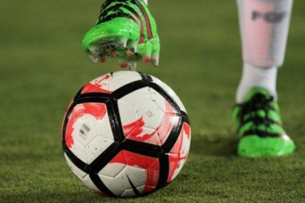 Es futbol la actividad más gustada en reclusorios - Foto de Internet