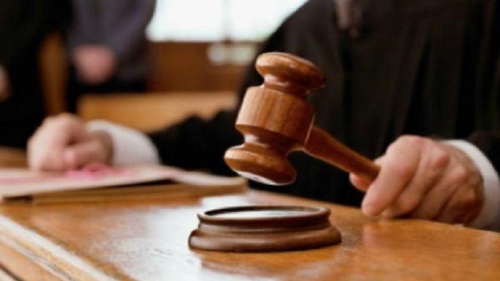 Niños migrantes no tendrán derecho a abogado gratuito en EE. UU. - Foto de archivo