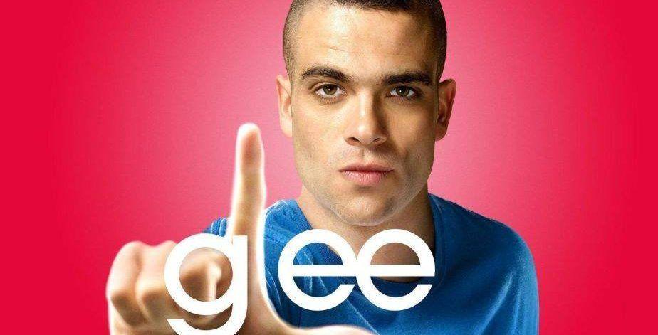 Muere Mark Salling, actor de Glee acusado de posesión de pornografía infantil