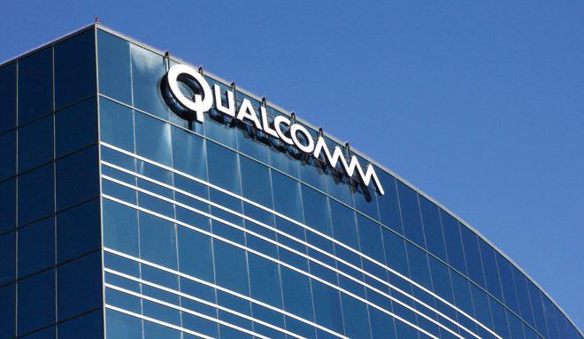 UE multa a Qualcomm con 997 millones de euros por pagos a Apple - Foto de Apple Insider