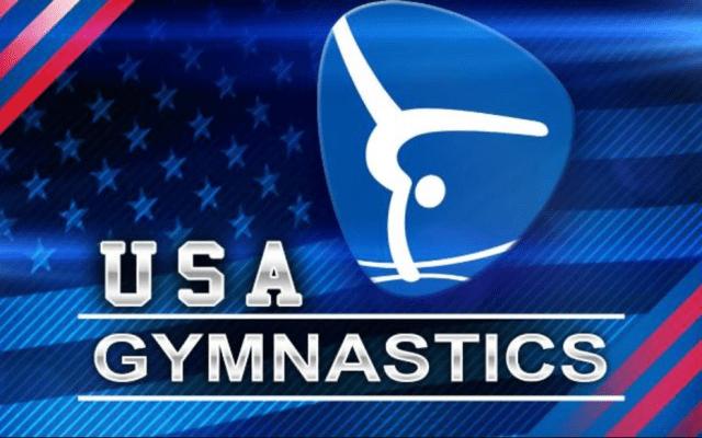 Renuncia directiva de federación de gimnasia de EE.UU. por caso Nassar - Foto de Internet