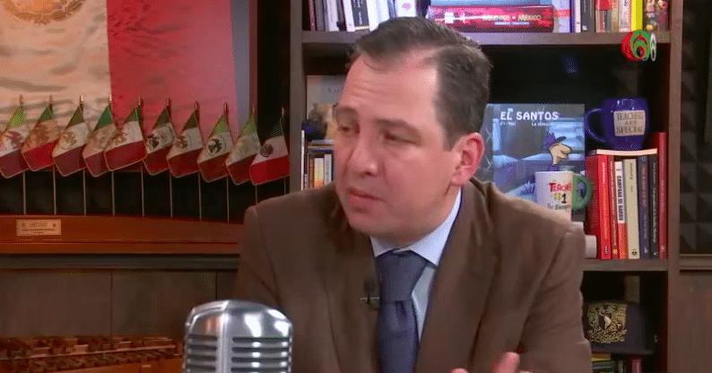 TEPJF debe velar por la legalidad del proceso electoral: magistrado