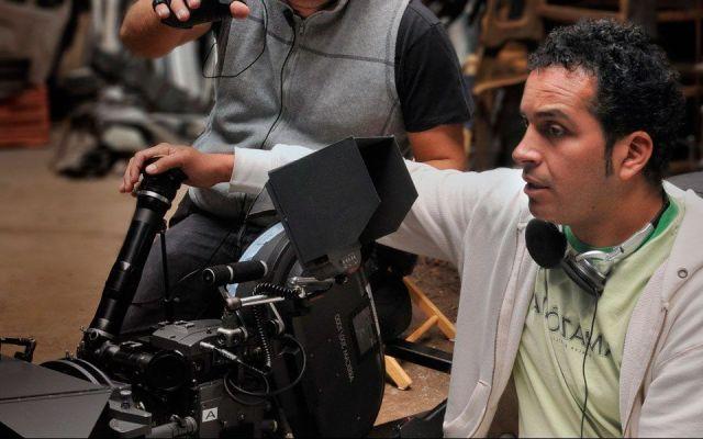 Televisa corta relaciones con Gustavo Loza tras acusaciones de Karla Souza por abuso sexual - Foto de internet