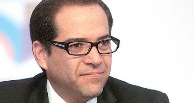 Gobernador de Colima nombra nuevos titulares de SSP y Procuraduría