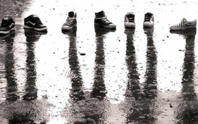 Desaparecen tres italianos en Jalisco